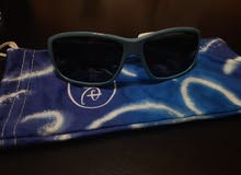 Polaroid sun glasses for sale
