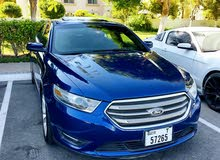 Ford Taurus GCC in a very good condition V6 3.5L