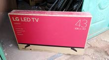 LG TV screen for sale