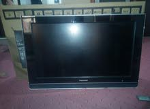 50 inch screen for sale in Farwaniya
