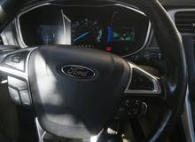 2014 Used Ford Fusion for sale