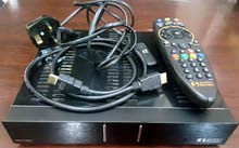 Selevision Smart HD Receiver ريسيفر سليفيجن