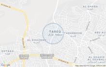 مطلوب محل صغير  للايجار او الضمان في سوق طبربور