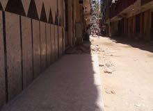 متشطبه وفيها غاز وعدادات قديمه واتنين محل  المرج الجديده الفلج القصر العسكري