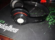 سماعة beats by Dr. Dre