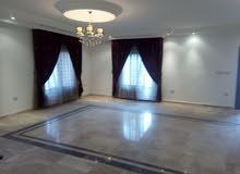 شقة سوبر ديلوكس مساحة 328 م² - في منطقة عبدون للايجار فارغة او مفروشة