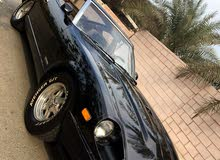 Nissan 280ZX car for sale 1983 in Suwaiq city