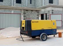 متخصصون في ازاله الصبغ بالرمل وسنفره الحديد وتخشين الجدران وسنفر مقتورات الشاحنا