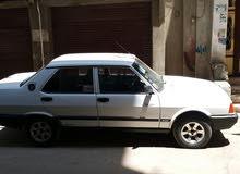 شاهين للبيع رخصة سنة فبريكة جوة جنط وكاوتش جديد بيتي مش خارج تاكس