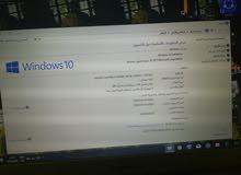 لابتوب سامسمونج core i5 مواصفات عالية