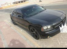 dodge charger V8 very clean