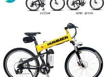 سيكل و دراجه هوائية جديده ((تخفيضاات))