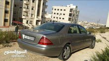 Mercedes Benz SL 350 2005 - Used