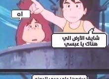 قطعه ارض في شفا بدران شكاره