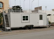 Used Motorhomes is for sale