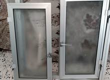 Tripoli – A Doors - Tiles - Floors that's condition is Used