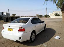 Best price! Subaru Legacy 2008 for sale