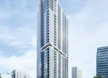 apartment area 1827 sqm for sale