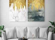 فنان دهان حوائط و الرسم على الجدران