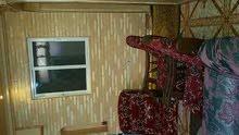 for sale apartment consists of More Rooms - Khirbet Sooq