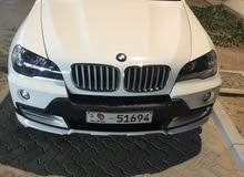 2009 Used BMW X5 for sale