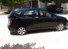 Available for sale! 0 km mileage Kia Other 2009