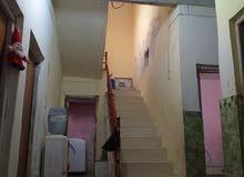 بيت طابو صرف للبيع في حي الاصدقاء الرابعة طارمه كبيرة هول 4×4 استقبال 5×4 مطبخ3