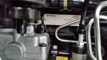 مولد كهرباء  60 kv جديد للبيع بركنز أصلي generator perkins  UK
