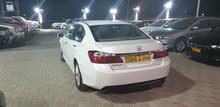 130,000 - 139,999 km Honda Accord 2014 for sale