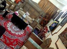 طقم موزيك صدف قديم دمشقية عمرو 80سنة متل دهب ست مفرد وديوان  للاستعلام 093571035