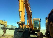 New Bulldozer for sale at a good price