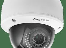 Security Systems and Telephone Systems Installation