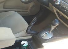 Available for sale! 1 - 9,999 km mileage Honda Civic 2006