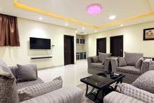 Best property you can find! Apartment for rent in An Nadhim neighborhood