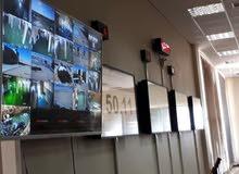 شركة رؤية التقنية الطاقة الشمسية في ليبيا