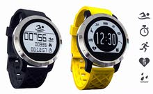 Swimmers Sport Watch,Heart rate,Calories, ساعة رياضية للسباحة