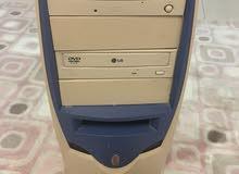 كيسه كمبيوتر بحاله جيده جدا
