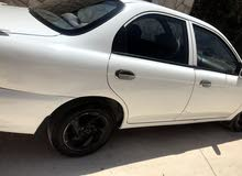 Best price! Kia Sephia 1998 for sale