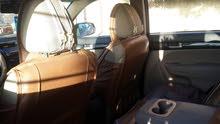 Used 2012 Kia Sorento for sale at best price