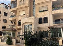 apartment for sale Ground Floor directly in Shmaisani