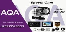 كاميرا رياضية (سبورت كام)