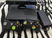 Xbox 360 for sale with high-quality specs