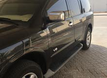 Used 2010 Armada for sale