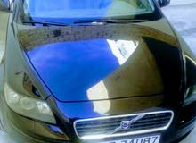 For sale S40 2006