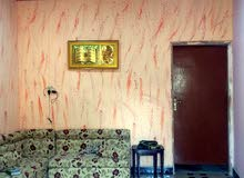 apartment is up for sale Al Amn Al Dakhile