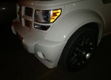 For sale Used Dodge Nitro