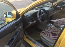 Yellow Chery Other 2014 for sale