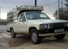 1984 Toyota Hilux for sale