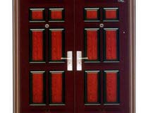 Doors - Tiles - Floors available for sale in a special price