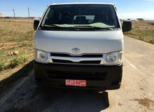 Toyota  for sale -  - Salala city